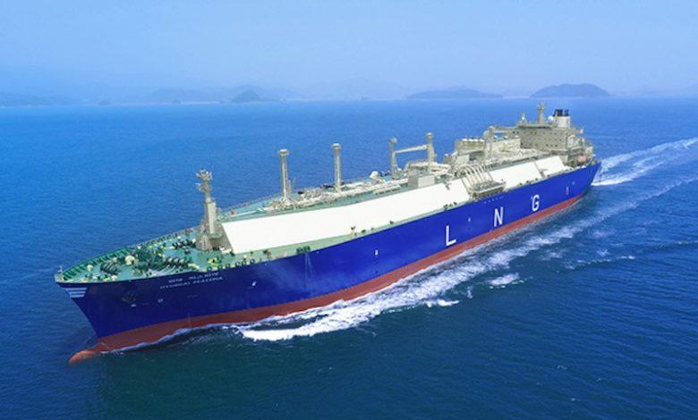 Hyundai-LNG-Shipping-HLS-780×470