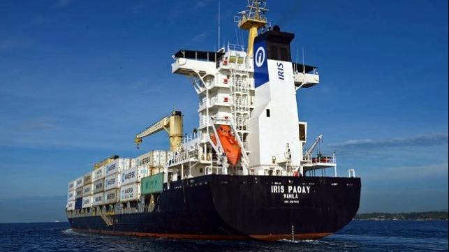 Iris-Paoay.79d388