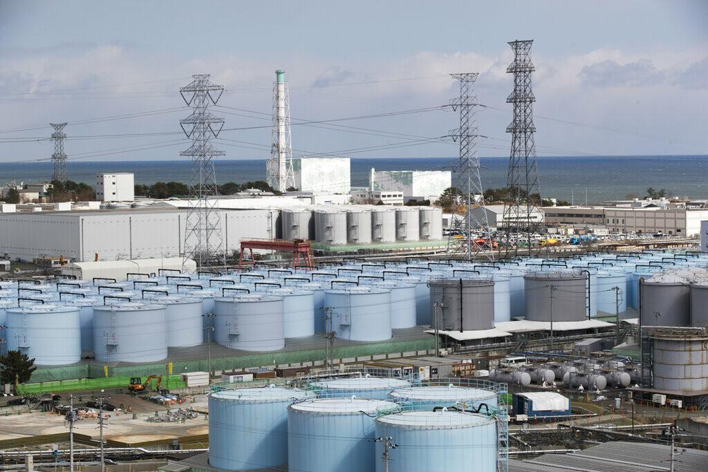 Fukushima-Kishida