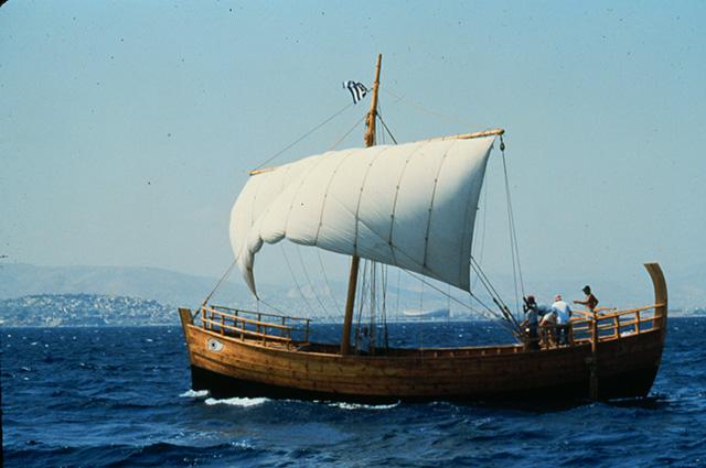 KII_sailing_Yannis-Vichos01-1